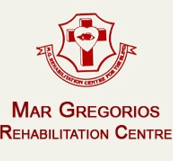 Mar Gregorios Rehabilitation Centre (MGRC)